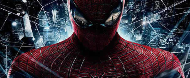 The Amazing Spider-Man 3