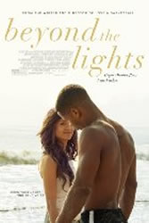 Beyond the Lights (2014) Poster