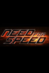 Need for Speed movie trailer