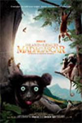 Island of Lemurs: Madagascar movie trailer