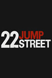 22 Jump Street movie trailer