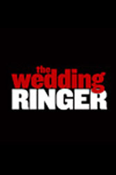 The Wedding Ringer movie trailer