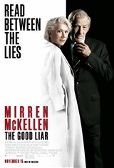 The Good Liar Movie Trailer